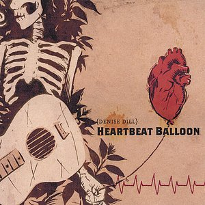 Image pour 'Heartbeat Balloon'