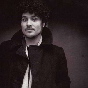 Image for 'Richard Swift'
