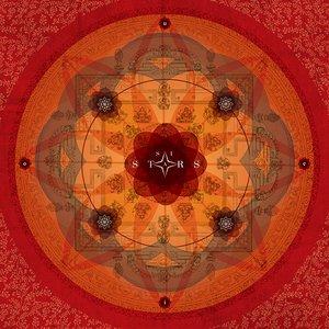 Image pour 'A.E.I.O.U.'