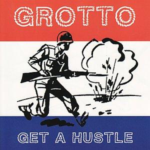 Image for 'Get A Hustle'