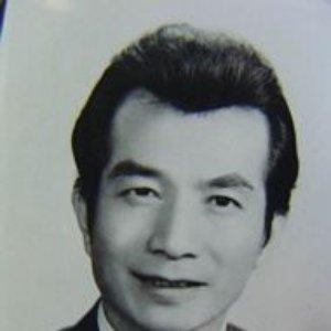 Bild für '吳晉淮'