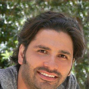 Bild för 'Carlos Marquez Música'