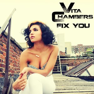Image for 'Fix You - Single'