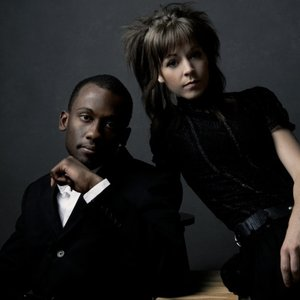 Image for 'Eppic feat. Lindsey Stirling'