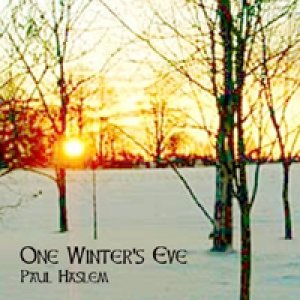 Image for 'One Winter's Eve'