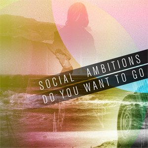 Image for 'Do You Want To Go (C= 64 Remix)'