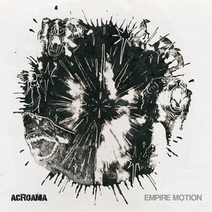 Image for 'Empire Motion'