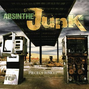 Image for 'Piece Of Junk EP'