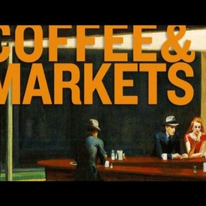 Image for 'Coffee and Markets'
