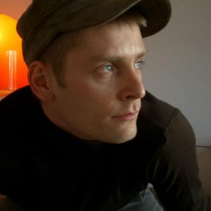 Bild för 'Adam Proll'