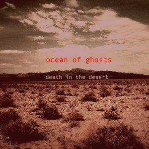 Bild für 'Death In The Desert'