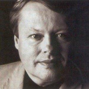 Image for 'Richard Hickox'