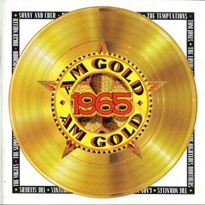 Image for 'AM Gold: 1965'