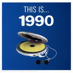 Image for 'This Is... 1990'
