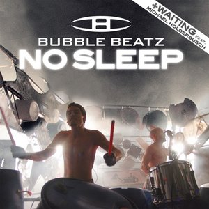Image for 'No Sleep'