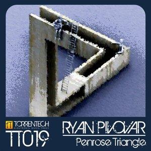 Image for 'Penrose Triangle (TT019)'
