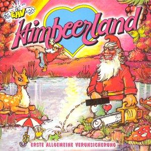 Immagine per 'Himbeerland'