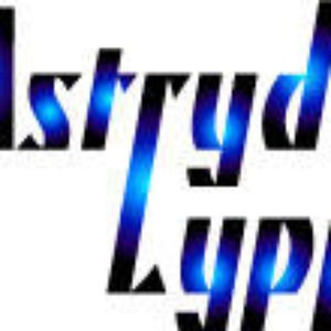 Image for 'Astryd Lypp'