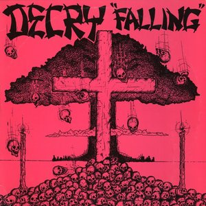 Image for 'Falling - The Best Of'