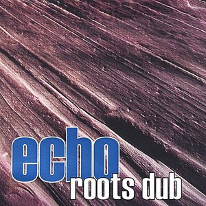 Image for 'Roots Dub'