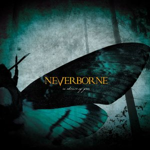 Image for 'Neverborne'