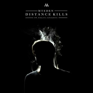 Image for 'Distance Kills'