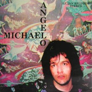 Image for 'Michael Angelo'