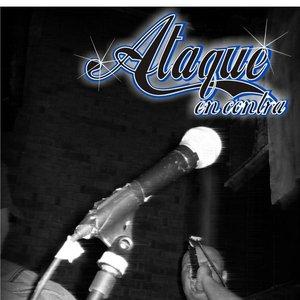 Image for 'Ataque en Contra'
