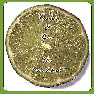 Imagem de 'Tonic & Gin'