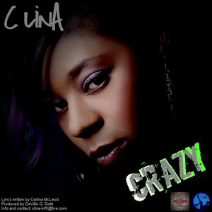 Image for 'Crazy (Single)'