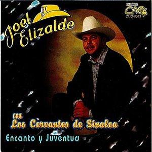 Image for 'Encanto Y Juventud'