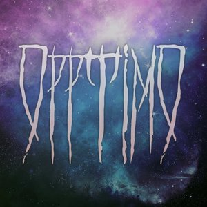 Image for 'Opptimo'
