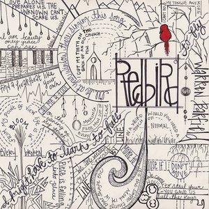 Image for 'Redbird'