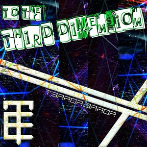 Image for 'To the Third Dimension'