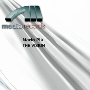 Image for 'The Vision Remixes'