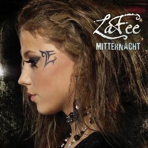 """Mitternacht (Video Version)""的封面"