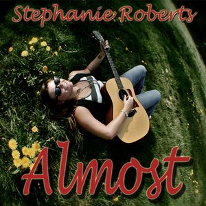 Image for 'Almost'