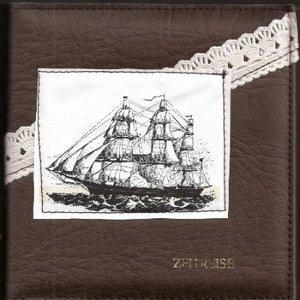 Image pour 'Zeitreise'