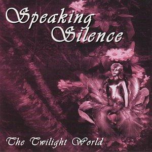 Bild für 'The Twilight World'