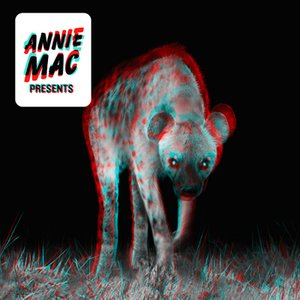 Image for 'Annie Mac Presents'