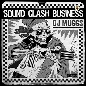 Image for 'Sound Clash Business'