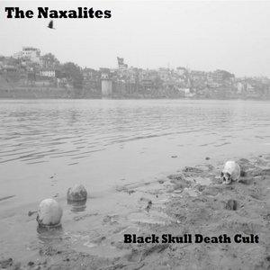 Bild för 'Black Skull Death Cult EP'