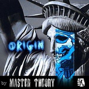 master theory