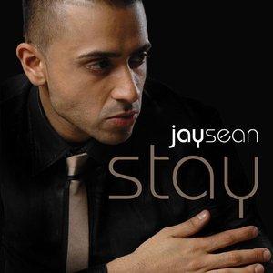 Image for 'Stay (Radio Edit)'