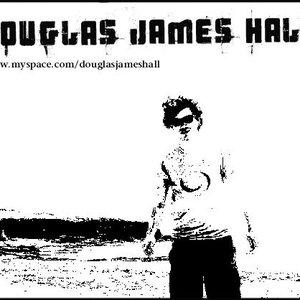 Image for 'Douglas James Hall'