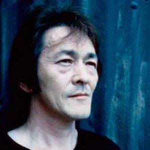 Image for 'George Hirota'