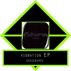 Image for 'Vibration'