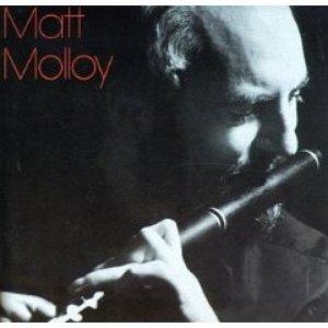 Image for 'Matt Malloy'