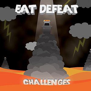 Image for 'Challenges'