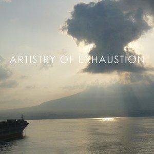 Imagem de 'Artistry of Exhaustion'